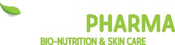 Nutrypharma Logo